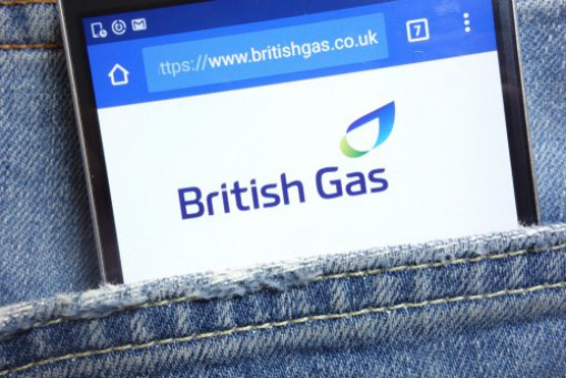 Latest News on British Gas