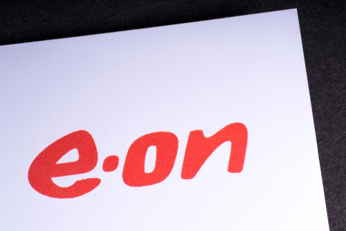 Eon Prices Rise Again