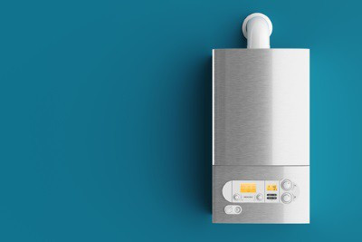 Star Cover Emergency Boiler Insurance