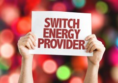 sign to switch energy provider