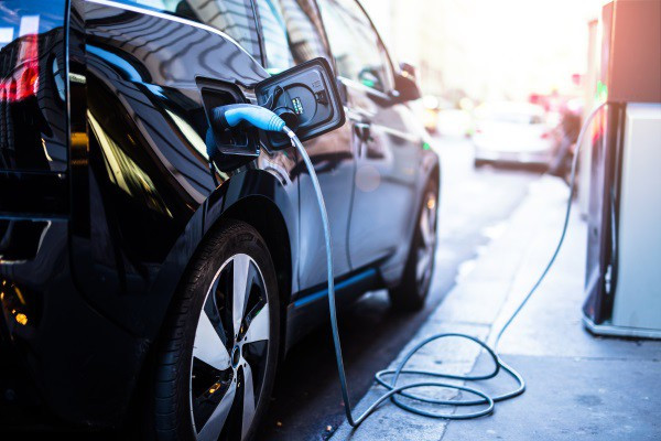 Are Electric Cars Expensive To Run